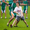 FG2_8744-Austria v Ireland Open 8-15-12-©f-go