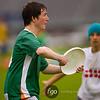 FG1_0121-Austria v Ireland Open 8-15-12-©f-go