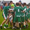 FG2_8762-Austria v Ireland Open 8-15-12-©f-go
