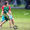 FG1_0074-Australia v Russian Federation Open 8-15-12-©f-go