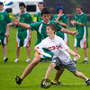 FG2_8745-Austria v Ireland Open 8-15-12-©f-go