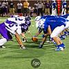 FG2_2742-North v Southwest Football-©f-go