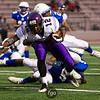 FG2_2688-North v Southwest Football-©f-go