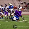 FG2_2704-North v Southwest Football-©f-go