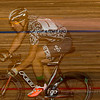 Velodrome Biking : 16 galleries with 2844 photos