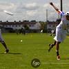 FG1_0005-France v USA 8-14-12 - -©f-go