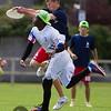 FG1_0029-France v USA 8-14-12 - -©f-go