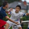 FG1_0065-France v USA 8-14-12 - -©f-go