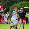 FG1_0009-France v USA 8-14-12 - -©f-go