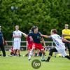 FG1_0034-France v USA 8-14-12 - -©f-go