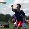 FG1_0028-France v USA 8-14-12 - -©f-go