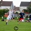 FG1_0042-France v USA 8-14-12 - -©f-go