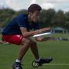 FG1_0023-France v USA 8-14-12 - -©f-go