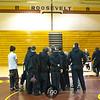 20121211-Spectrum-Washburn-Roosevelt Wrestling-1157-2