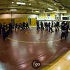 20121211-Spectrum-Washburn-Roosevelt Wrestling-1151-2
