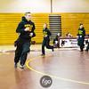 20121211-Spectrum-Washburn-Roosevelt Wrestling-1146-2