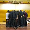 20121211-Spectrum-Washburn-Roosevelt Wrestling-1164-2