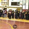 20121211-Spectrum-Washburn-Roosevelt Wrestling-1168-2