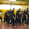 20121211-Spectrum-Washburn-Roosevelt Wrestling-1166-2