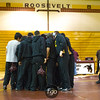 20121211-Spectrum-Washburn-Roosevelt Wrestling-1161-2