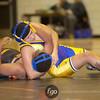 12-13-2012-Edison v South Wrestling-0332