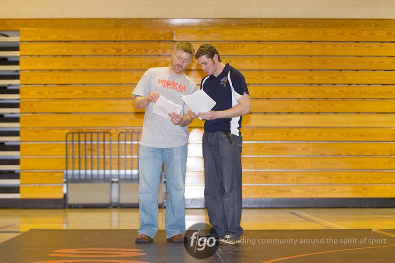 12-13-2012-Edison v South Wrestling-0284
