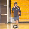 12-13-2012-Edison v South Wrestling-0296