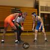 12-13-2012-Edison v South Wrestling-0344