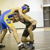12-13-2012-Roosevelt v Edison Wrestling-0014