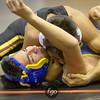 12-13-2012-Roosevelt v Edison Wrestling-0016
