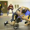 12-13-2012-Roosevelt v Edison Wrestling-0015
