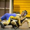 12-13-2012-Roosevelt v Edison Wrestling-0022