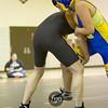 12-13-2012-Roosevelt v Edison Wrestling-0029