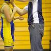12-13-2012-Roosevelt v Edison Wrestling-0027