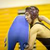 12-13-2012-Roosevelt v Edison Wrestling-0025