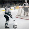 12-15-2012-Blake v Minneapolis Hockey-8407