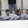 12-15-2012-Blake v Minneapolis Hockey-8790