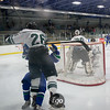 12-15-2012-Blake v Minneapolis Hockey-8406