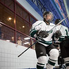 12-15-2012-Blake v Minneapolis Hockey-8368