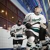 12-15-2012-Blake v Minneapolis Hockey-8354