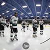 12-15-2012-Blake v Minneapolis Hockey-8396