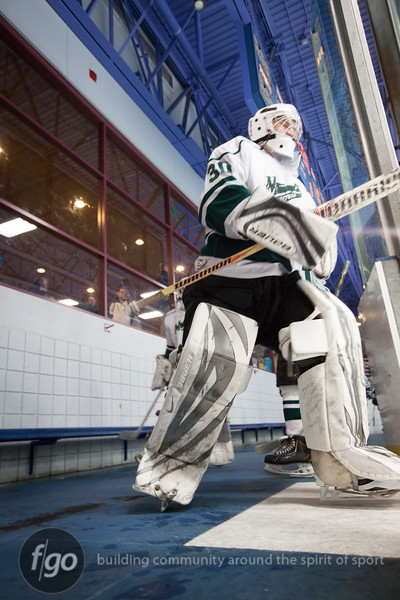 12-15-2012-Blake v Minneapolis Hockey-8351