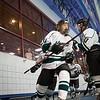 12-15-2012-Blake v Minneapolis Hockey-8362