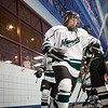 12-15-2012-Blake v Minneapolis Hockey-8356