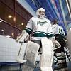 12-15-2012-Blake v Minneapolis Hockey-8352