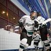 12-15-2012-Blake v Minneapolis Hockey-8360