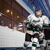 12-15-2012-Blake v Minneapolis Hockey-8366