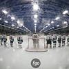 12-15-2012-Blake v Minneapolis Hockey-8383