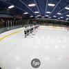 12-15-2012-Blake v Minneapolis Hockey-8384