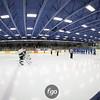12-15-2012-Blake v Minneapolis Hockey-8390
